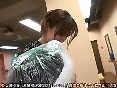 yoshizawaakiho_351