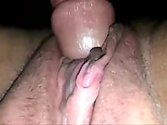 DESI GIRL CRYING AND HER TIGHT PUSSY WITH DAD