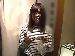 hakone_565