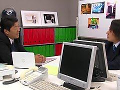Fabulous Japanese slut in Amazing Hardcore, Big Tits JAV video