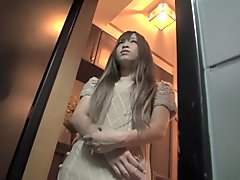 Crazy Japanese girl in Incredible HD, Hardcore JAV video