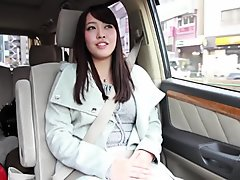 Crazy Japanese chick in Fabulous MILF, HD JAV video