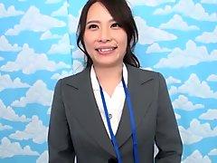 p0215_01ianfu__p0215_01ianfu__p0215_01ianfu__