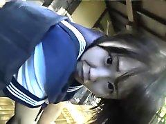 b322aiai_0001