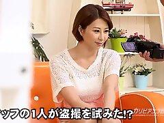 Mikan Kururugi :: The Entreaty From A Provoked Girl 1 - CARI