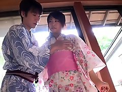 Amazing Japanese girl in Horny Teens, Shower JAV scene