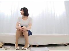 moni_162