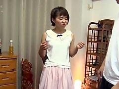 inakasodachi