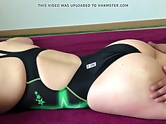 Japan Massage 3