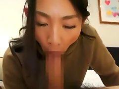 okusama_279